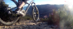 Mountain Bike Spotorno