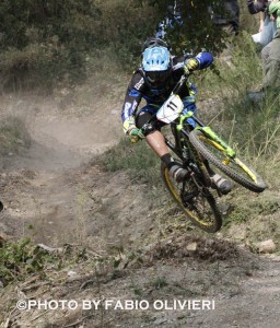enduro_world_series2